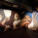 180728-Expo Street Art à la base sous-marine (Bordeaux-Nouvelle Aquitaine) (130)