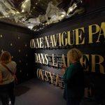 180728-Expo Street Art à la base sous-marine (Bordeaux-Nouvelle Aquitaine) (133)