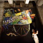 180728-Expo Street Art à la base sous-marine (Bordeaux-Nouvelle Aquitaine) (155)