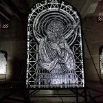 180728-Expo Street Art à la base sous-marine (Bordeaux-Nouvelle Aquitaine) (160)