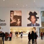 181116-Paris Expo Basquiat (112)