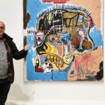 181116-Paris Expo Basquiat (118)