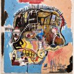 181116-Paris Expo Basquiat (119)