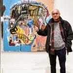 181116-Paris Expo Basquiat (120)