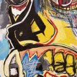 181116-Paris Expo Basquiat (121)