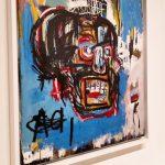 181116-Paris Expo Basquiat (122)