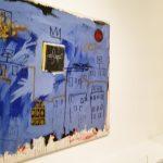 181116-Paris Expo Basquiat (126)