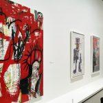 181116-Paris Expo Basquiat (127)