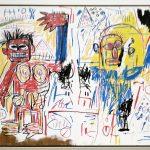 181116-Paris Expo Basquiat (132)