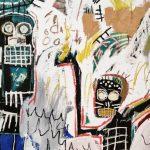 181116-Paris Expo Basquiat (133)