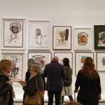 181116-Paris Expo Basquiat (137)