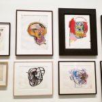 181116-Paris Expo Basquiat (144)