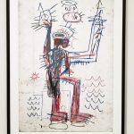 181116-Paris Expo Basquiat (145)