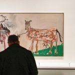 181116-Paris Expo Basquiat (151)