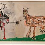 181116-Paris Expo Basquiat (152)