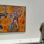 181116-Paris Expo Basquiat (158)