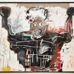 181116-Paris Expo Basquiat (161)