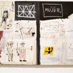 181116-Paris Expo Basquiat (165)
