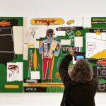 181116-Paris Expo Basquiat (167)