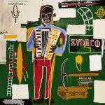 181116-Paris Expo Basquiat (168)