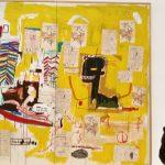 181116-Paris Expo Basquiat (173)