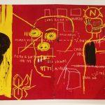 181116-Paris Expo Basquiat (176)