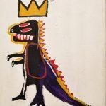 181116-Paris Expo Basquiat (178)
