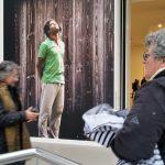 181116-Paris Expo Basquiat (179)