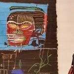 181116-Paris Expo Basquiat (182)