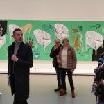 181116-Paris Expo Basquiat (183)