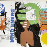 181116-Paris Expo Basquiat (185)