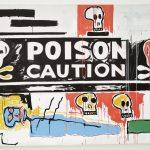 181116-Paris Expo Basquiat (186)