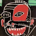 181116-Paris Expo Basquiat (188)