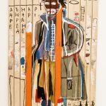 181116-Paris Expo Basquiat (189)