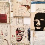 181116-Paris Expo Basquiat (192)