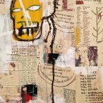 181116-Paris Expo Basquiat (199)
