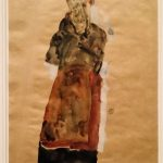 181116-Paris Expo Schiele(115)