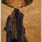 181116-Paris Expo Schiele(117)