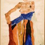181116-Paris Expo Schiele(120)