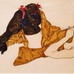 181116-Paris Expo Schiele(126)