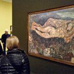181116-Paris Expo Schiele(132)