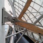 181116-Paris Expo Schiele(141)
