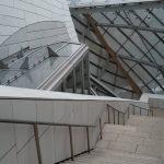 181116-Paris Expo Schiele(142)