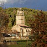 181216-2-Banaston Usana (21) (Aragon-Sobrarbe)