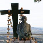 181217-(114) Monasterio El Pueyo de Barbastro (Aragon-Somontano)