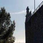 181217-(120) Monasterio El Pueyo de Barbastro (Aragon-Somontano)