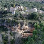 181217-(136) Rodellar (Aragon-Somontano)