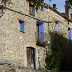 181217-(139) Rodellar (Aragon-Somontano)