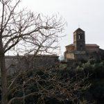 181217-(140) Rodellar (Aragon-Somontano)