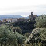 181217-(141) Rodellar (Aragon-Somontano)